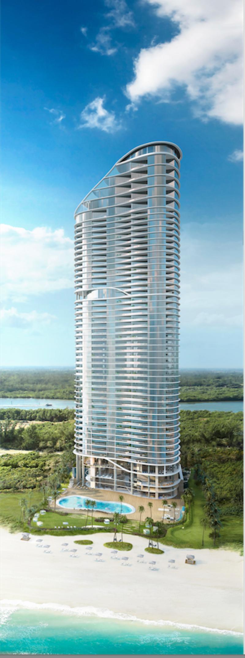 Glob Luxury Real Estate Miami Beach
